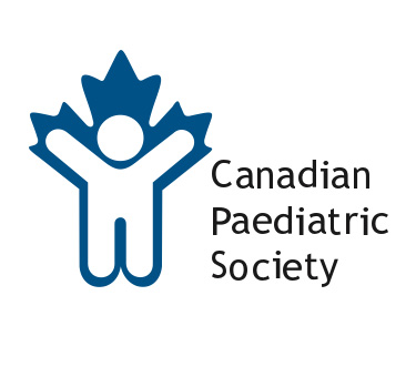 Canadian Pediatric Society