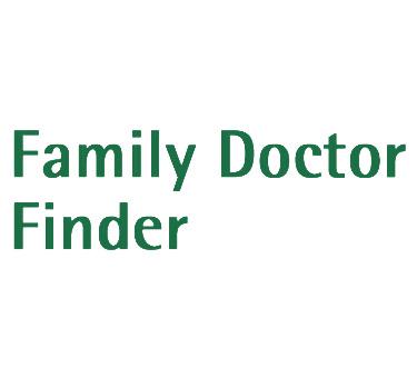 Family Doctor Finder