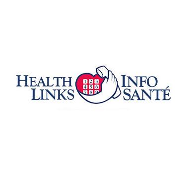 Health Links Info Santé