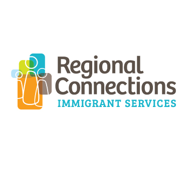 Regional Connections