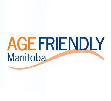 Age Friendly Manitoba