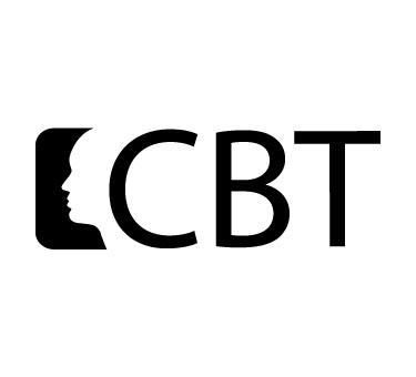 Cognitive behaviour therapy Manitoba
