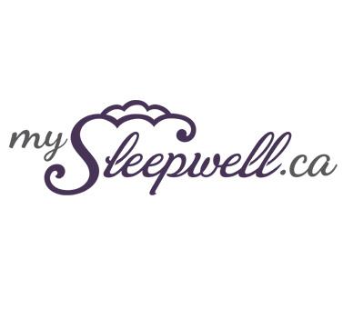 My Sleepwell