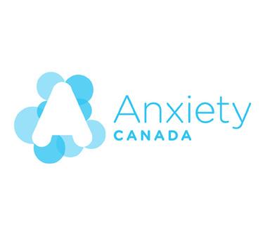Anxiety Canada