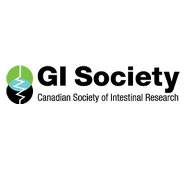 GI Society